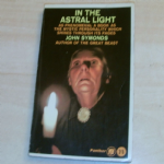 In the Astral Light by John Symonds 1965 Soft back Panther book